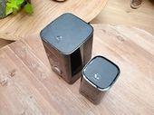 Bouygues Telecom dévoile un nouveau modem Bbox Fibre compatible WiFi 6 et évolutif
