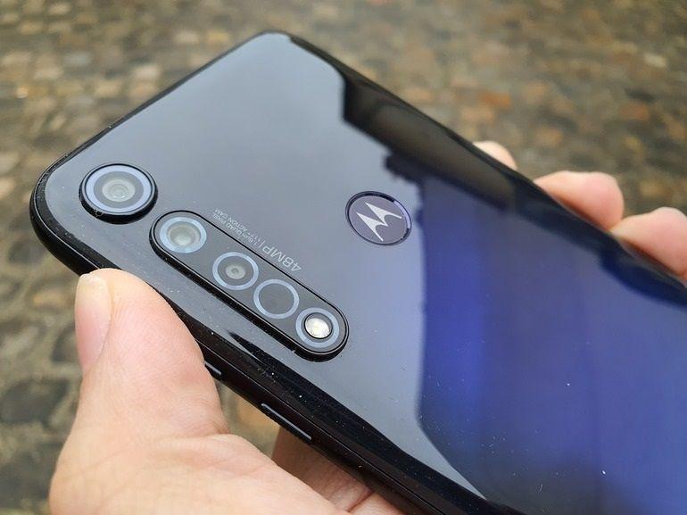 MWC 2020 : Motorola prépare un événement pour le 23 février, à quoi faut-il s'attendre ?
