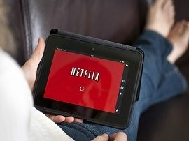 Sur Prime Video et Netflix, deux excellentes séries à visionner sans tarder