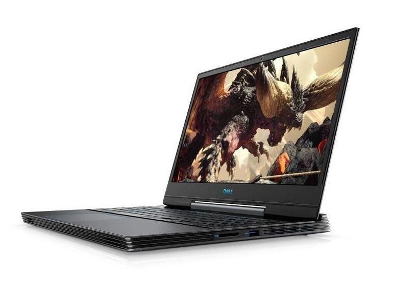 Bon plan : PC Portable Dell Inspiron G5 avec Nvidia RTX 2070 et 512 Go de SSD à 1299,99€ au lieu de 1579