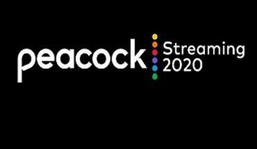 Peacock : la nouvelle plateforme de SVOD montre ses plumes avant de décoller