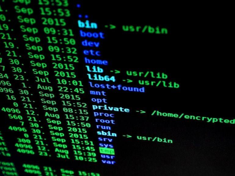 Offres spéciales, spams, phishing… comment les pirates profitent du coronavirus pour développer leurs activités