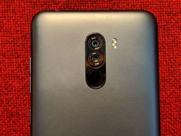 Poco F2 Pro : le prochain smartphone haut de gamme de Xiaomi arriverait le 12 mai