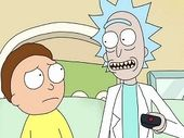 Après Netflix et Disney+, Canal+ s'offre Adult Swim (et donc Rick et Morty)