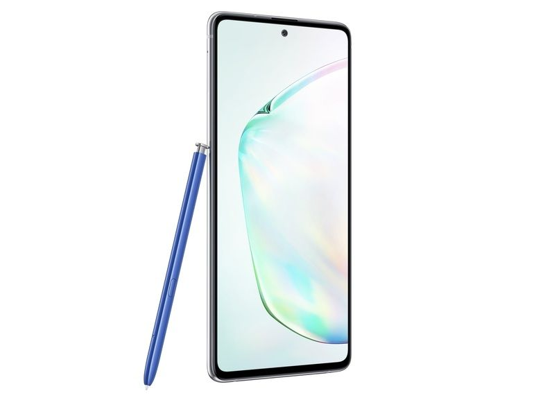 Bon plan : le Samsung Galaxy Note Lite profite d'une belle promo, son prix passe à 479€ au lieu de 609