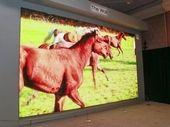 CES 2020 : Samsung dévoile un téléviseur MicroLed géant de 292 pouces