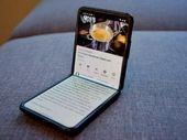 Samsung : l'usine produisant le Galaxy Z Flip fermée en raison d'une infection au coronavirus