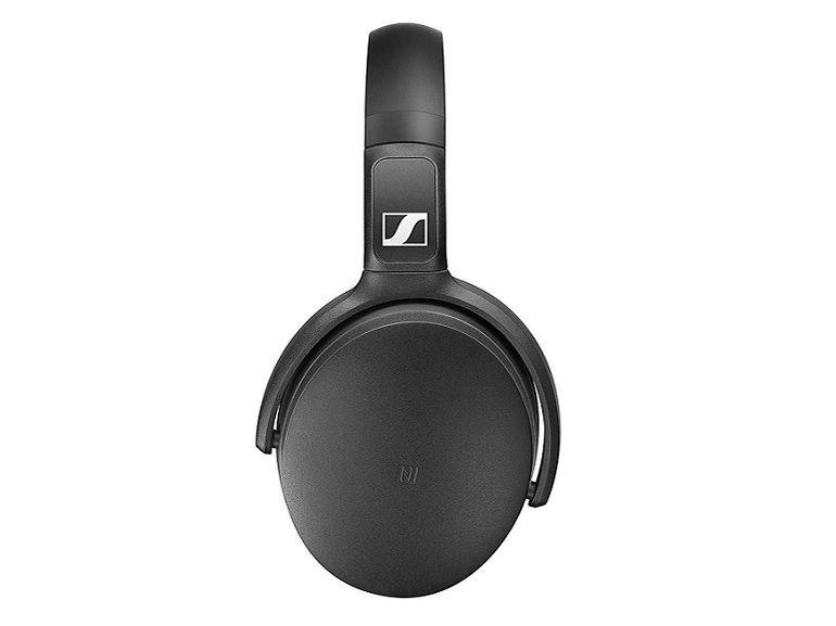 Bon plan : le casque Sennheinser HD 4.50 avec réduction de bruit active est à 94,99€ chez Amazon