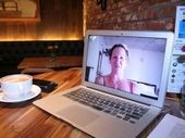 Microsoft aurait analysé des appels Skype sans aucune sécurité pour protéger les enregistrements