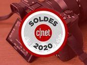 Soldes 2020 côté photo : hybrides, reflex, compacts... les bons plans encore en ligne ce weekend