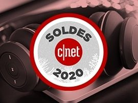 Soldes 2020 côté casques, écouteurs, enceintes : les derniers bons plans encore disponibles