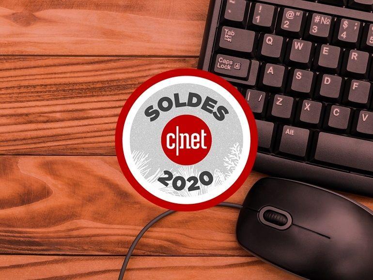 Soldes 2020 : carte graphique, moniteur, disque dur, imprimante, les meilleures promos côté périphériques