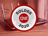 Soldes réseau 2020 : trouvez aujourd'hui votre routeur ou système wifi mesh