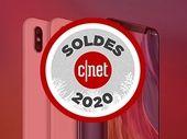Soldes 2020 : notre sélection des meilleurs smartphones à moins de 200 euros en promo