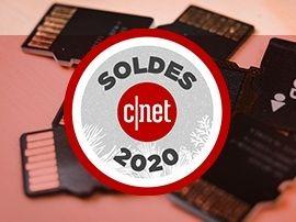 Soldes 2020 : carte graphique, imprimante, disque dur, notre sélection des dernières offres à ne pas rater