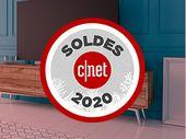 Soldes 2020 côté TV : les derniers bons plans à 24h de la fin des Soldes