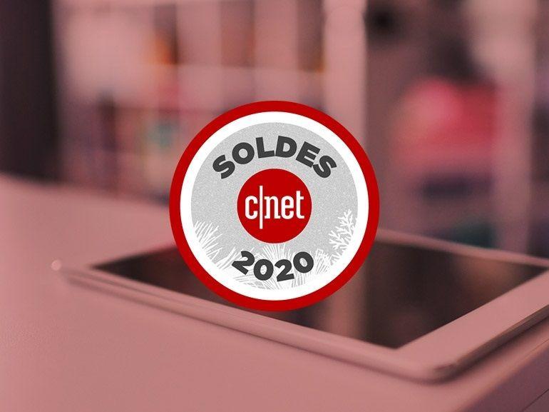 Soldes d'hiver des tablettes : toutes les meilleures offres encore en ligne aujourd'hui