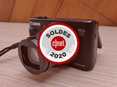 Soldes 2020 côté photo : hybrides, reflex, compacts... tous les bons plans de la 2e démarque