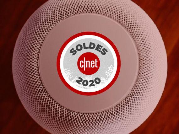 Soldes 2020 côté son : écouteurs, casques, enceintes... tous les bons plans de la 2e démarque