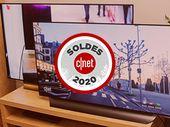 Soldes 2020 côté TV et vidéo : les meilleurs bons plans de la 2e démarque