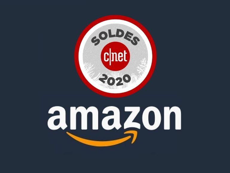 Soldes Amazon, dernière démarque - les offres encore en ligne ce week-end