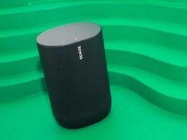 Sonos accuse Google d'enfreindre sa technologie audio sans fil