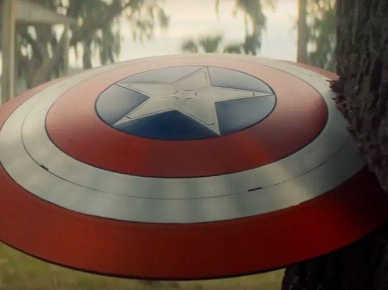 WandaVision, Loki, James Bond, Top Gun 2… Toutes les bandes-annonces du Super Bowl