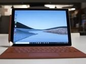 Microsoft Surface Pro 7, test de la meilleure tablette Windows deux en un