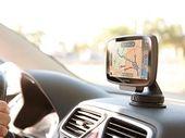 Huawei signe un partenariat avec TomTom pour remplacer Google Maps
