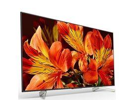 Bon plan : TV Sony Bravia 4K (55 pouces) à 599€ au lieu de 799 chez Darty
