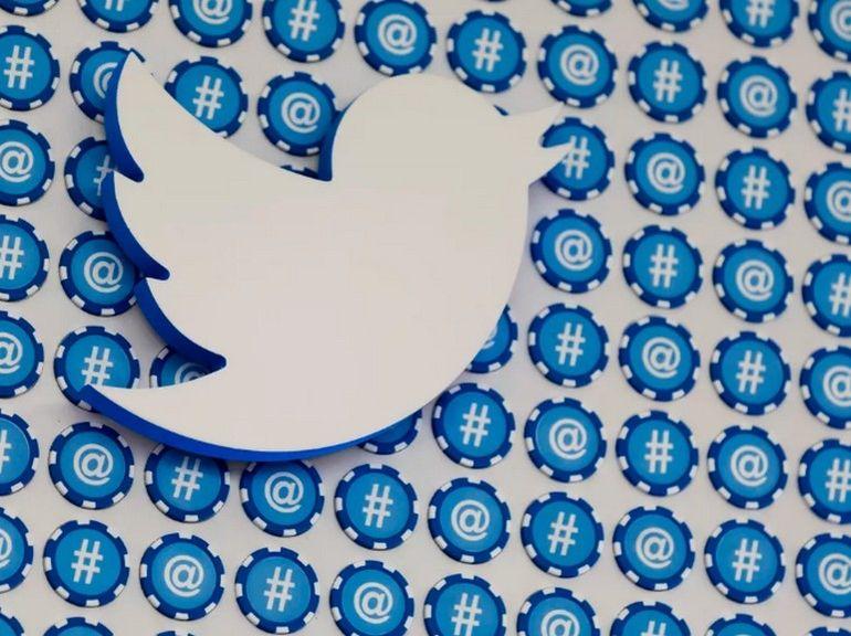 Twitter passe pour la première fois le cap du milliard de dollars de chiffre d'affaires