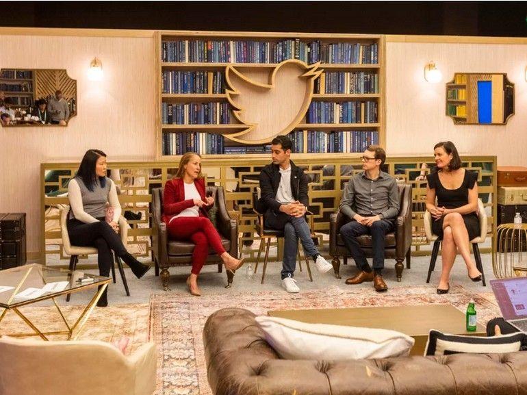 CES 2020 : Twitter annonce de nouveaux outils de contrôle sur les réponses aux tweets