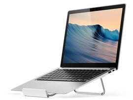 Bon plan : un support pour PC portable de 11 à 16 pouces à 10,99€