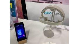 Ces gadgets du CES 2020 utilisent vos ondes cérébrales