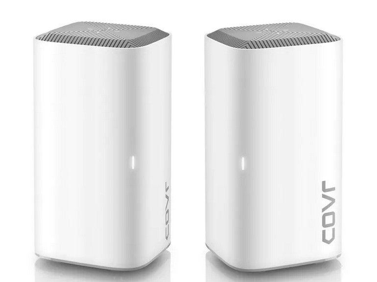 CES 2020 : le Wi-Fi 6 arrive en force