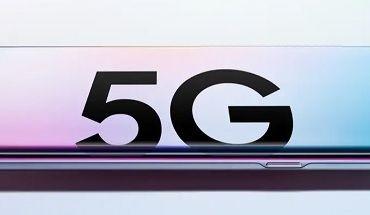 MWC 2019 : les smartphones 5G envahissent le salon, recap' des annonces