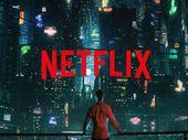 Altered Carbon (Netflix) : ce qu'il faut retenir des premières critiques de la saison 2