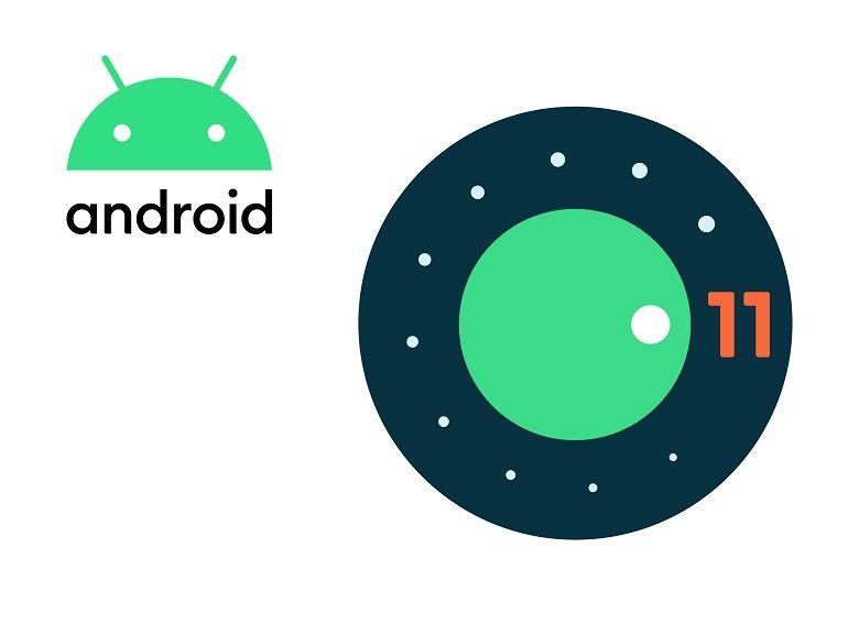 Google : la prochaine version d'Android se dévoile en images
