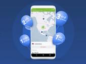 Bon plan VPN : pour son anniversaire NordVPN vous offre un cadeau surprise