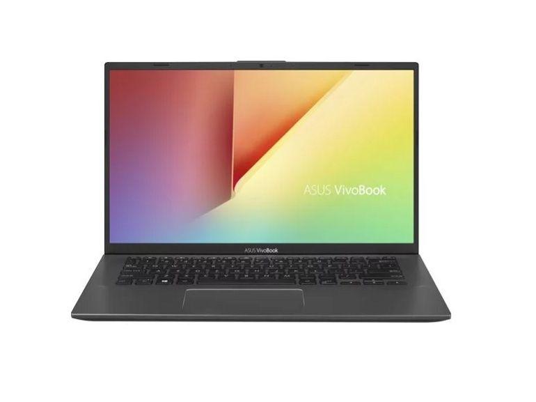 Bon plan : Asus VivoBook S14 avec Ryzen 5 et SSD 256 Go à 479,99€ au lieu de 599