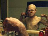 Comment les chercheurs veulent nous guérir de la vieillesse