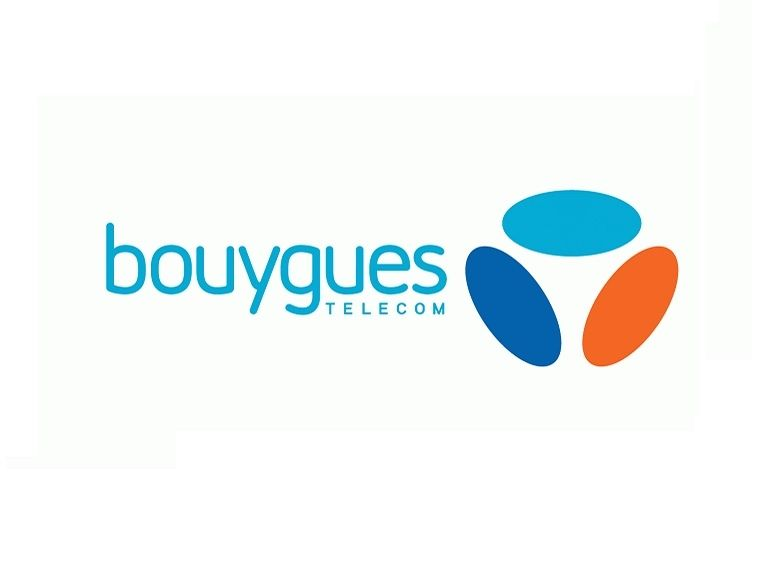 Bouygues s'offre NRJ Mobile, Auchan Telecom et Cdiscount Mobile