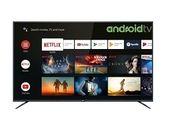 Bon plan : le téléviseur TCL 4K 75 pouces (190 cm) à seulement 600 euros chez Darty