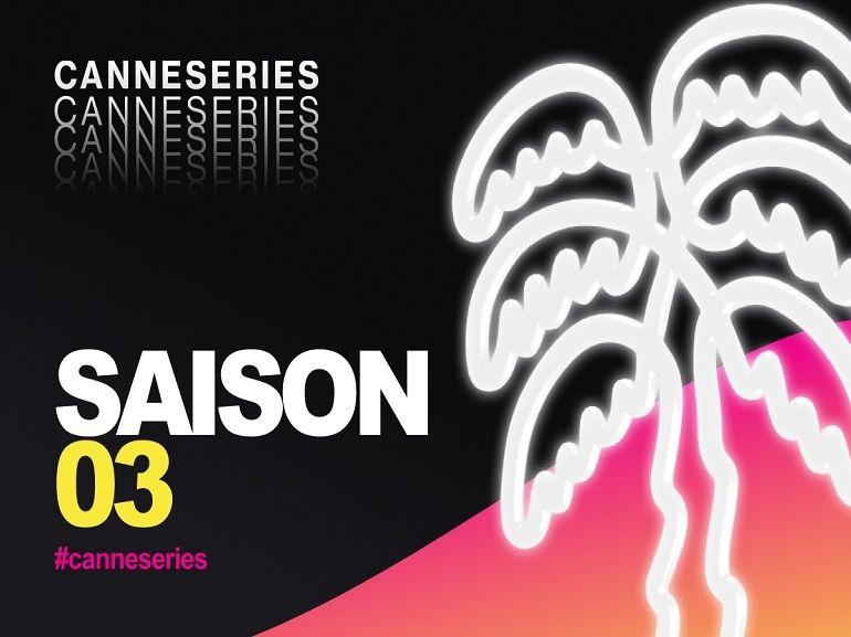 Canneséries : programmation éclectique et des guests de choix pour la saison 3