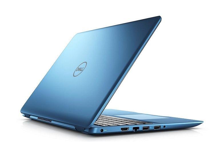 Bon plan : le PC Dell Inspiron avec Core i5 et SSD 256 Go est à 412,99€ sur Cdiscount [-30%]