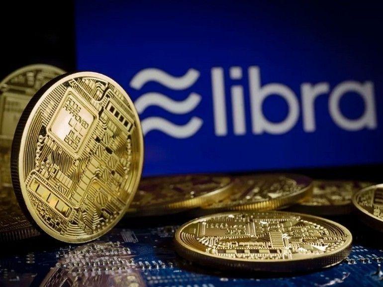 Libra : Facebook modifierait son projet de cryptomonnaie pour inclure d'autres devises