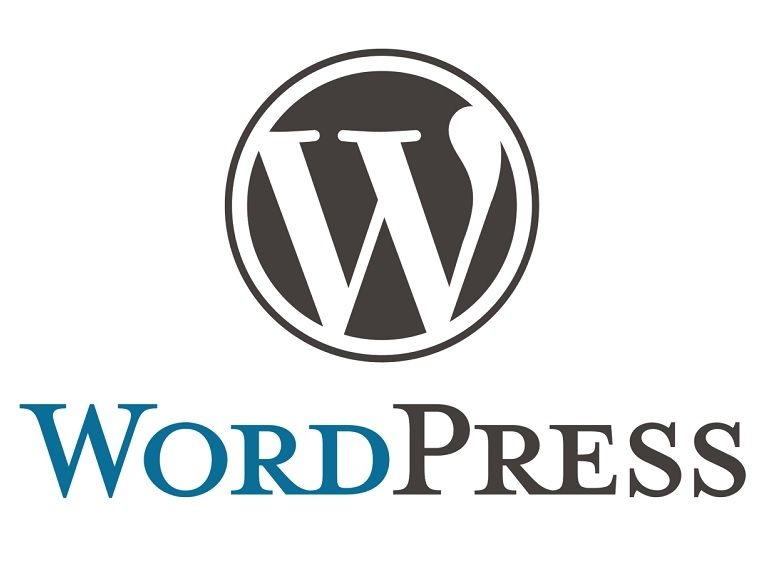 Une faille de sécurité dans une extension WordPress permet d'effacer des sites internet
