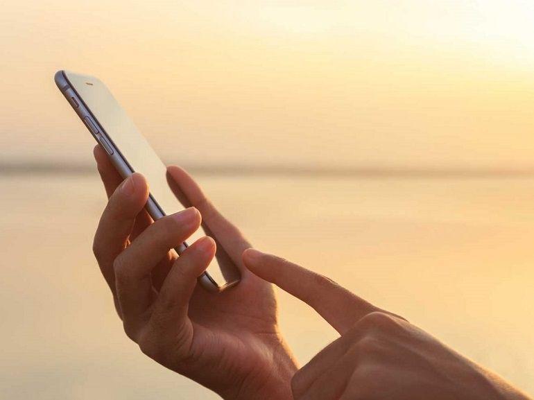 Forfait mobile : RED by SFR prolonge (encore) son offre 60 Go à 12 euros