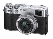 X100V : Fujifilm met le paquet pour la 5e génération de son compact APS-C