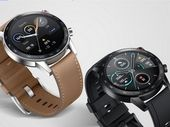 HONOR MagicWatch 2 : une smartwatch à la fois élégante, complète et abordable